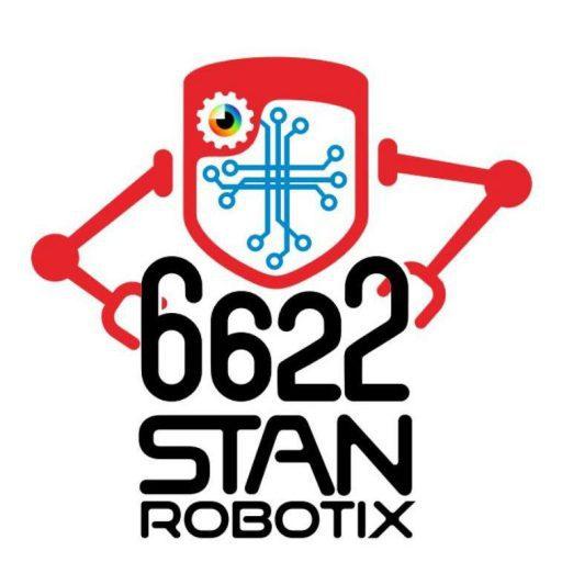 Stan Robotix