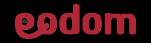 dm91u-logo_eodom