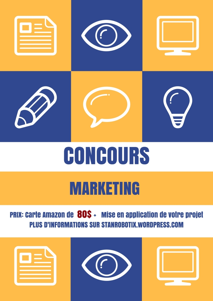 Concours_Marketing_copie_sans_code_QR